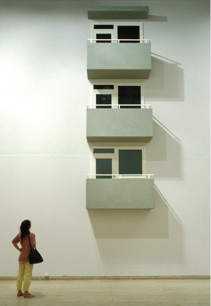Balconies web