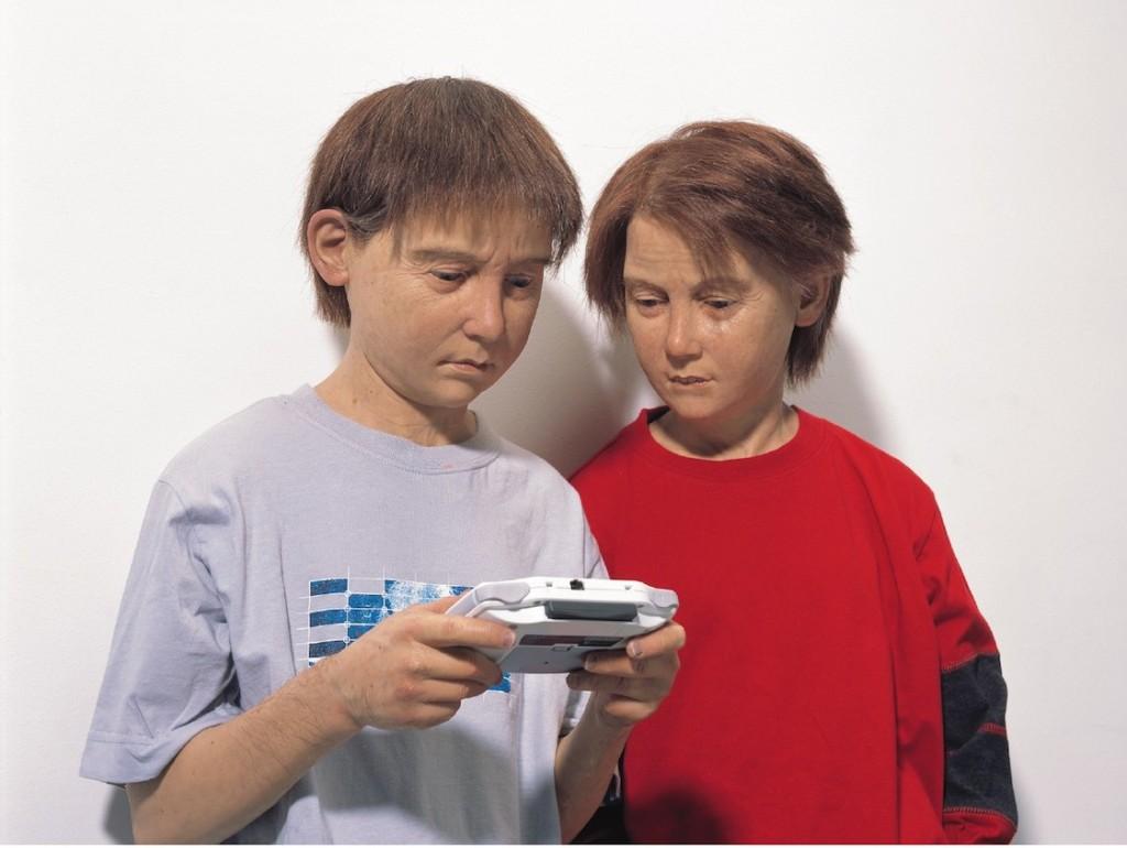Gameboy web